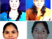 दुर्ग  :  राज्य सरकार के हास्टल में रहकर 4 बालिकाओं ने असिस्टेंट प्रोफेसर बनकर संवारी अपनी जिंदगी