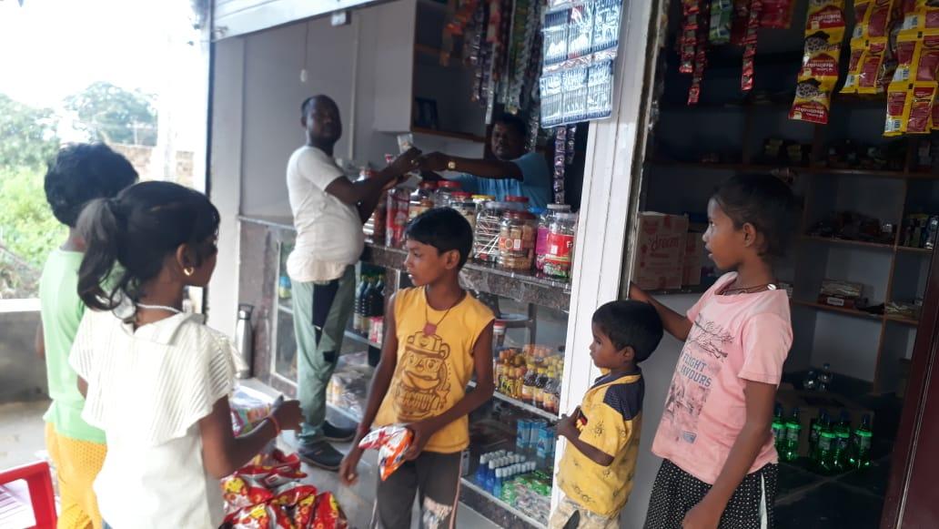 अंत्यावसायी सहकारी विकास समिति: युवा बन रहे हैं आत्मनिर्भर